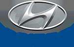 Hyundai Car Removal
